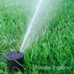 © Vaisey Irrigation, Inc. 02050